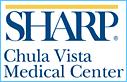 Sharp CV Logo