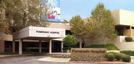 pomerado-hospital