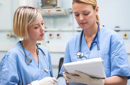 nurses 550x360
