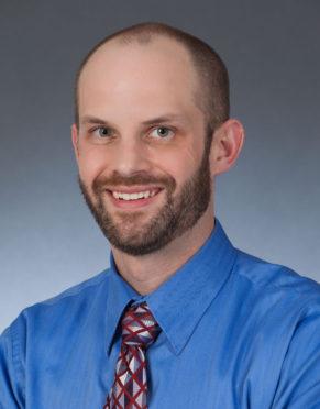 Brian W. Goelitz, MD