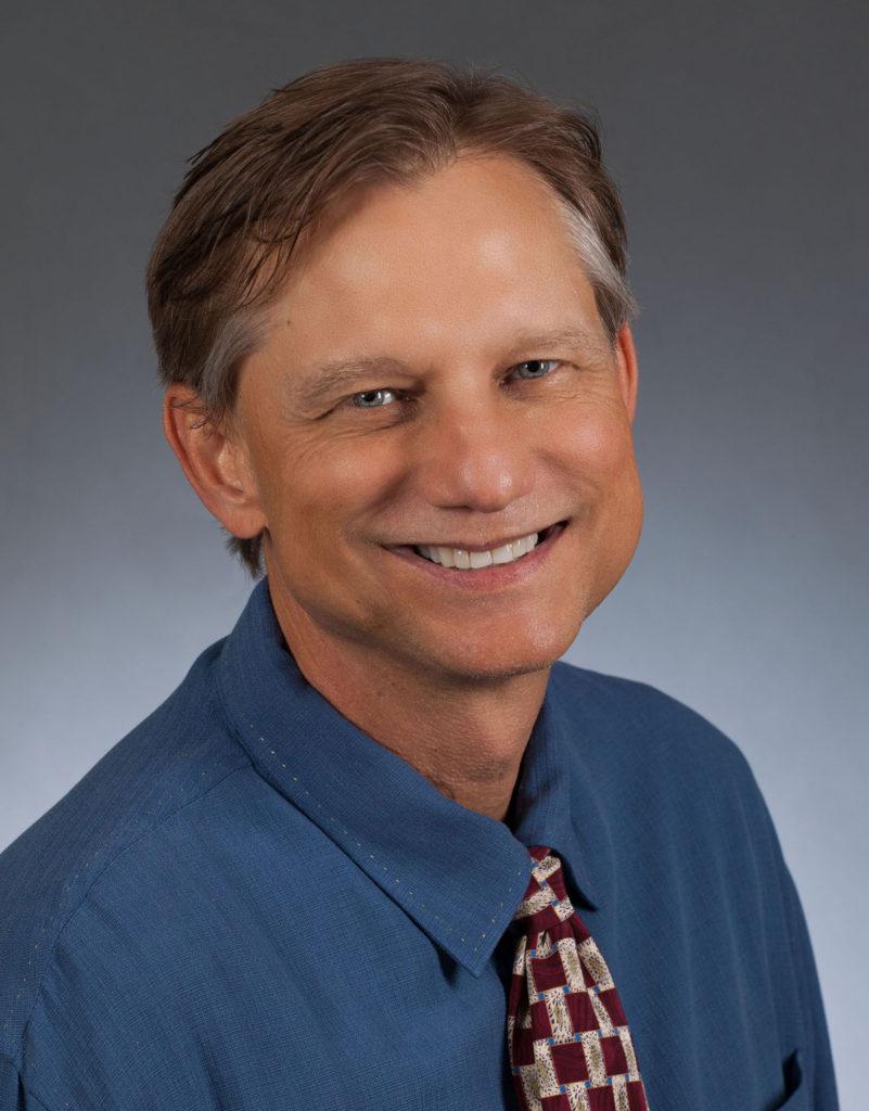 James W. Lyon, MD - San Diego Imaging Radiology