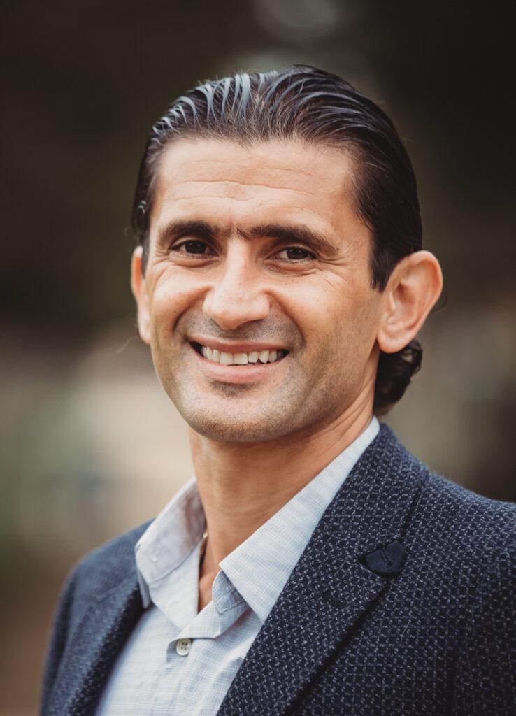 Hamed-Aryafar-MD